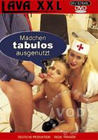 Download Madchen Tabulos Ausgenutzt