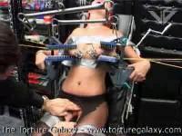 torturegalaxy an v12