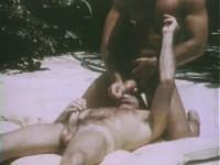Bullet Videopac 8