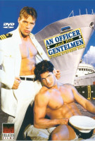 Download An Officer And His Gentlemen (1995)