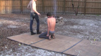 twink man video gay hunk - (Tied Down Part 1-6)