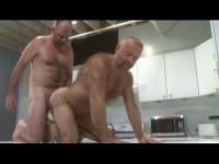 Bear Plumbing Inc. (2009)