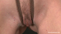 A Hard Ass Fuck — Only Pain HD