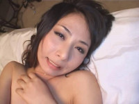 Asian Interracial Huge Black Cocks. Yuka Ohsawa
