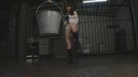 Hell Girl Abuse Assault Original Miori