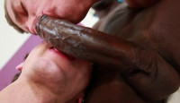 Super Size Dicks Destroy Twinks