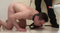 Brutal Punishment Humiliation Spanking Guys 46 Video