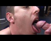 Cum Suckers part 17