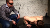 Hardy Slave Zhenya 2