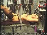 torturegalaxy hi v11
