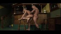 Skinheads - The Doormen Uncut - bareback, new, spa, make