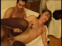 Olga big ripe whore