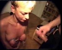 Intrigen im Hause Hedonia (2006)