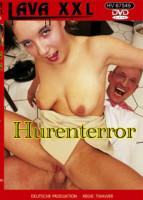 Download Hurenterror