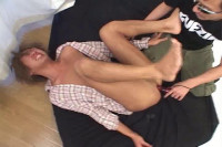 Cheated And Fucked 2 - HD
