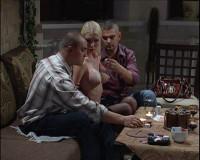 Poker (2009)
