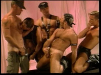 Falcon Studios Group – Sex, Guys & Videotape (1992)