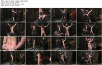The Whip Chamber Dec 25, 2011   Casey Calvert (PICS, HD)
