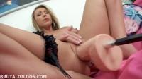 Sweet slut!