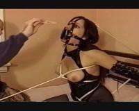 Devonshire Productions bondage video 25