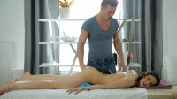 Massage In Intimate Places