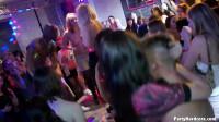 Party Hardcore Gone Crazy Vol. 1 Part 1