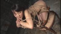 Slave Woman Teacher Violence Black Gakuen 2
