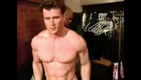 watch playing style download (Muscle Models Undressed).