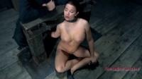 Birthday Sex — Sarah Blake