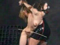 Super Collection Insex 1999. - 18 Best Clips.