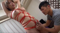 Pies Bing Transsexual Arimura SakiRyo