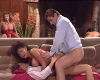 Sarah Young — Private Fantasies 15