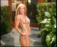 Hot Body Video Magazine: Best of 3