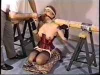 Devonshire Productions  - Kinky & Forced Bondage