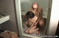 slave share