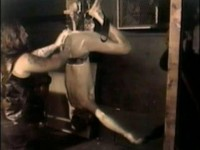 Slave & Master - piping hot gay guy in sooty shirt Fisting Ballet (1985) , gay chat rooms mac!