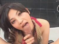 Saori Hara