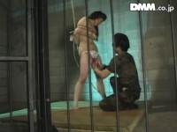 Hadakahaji - Back-Torture slave (2009)