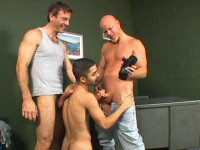 Twinks for cash vol.5 - ass, big dick, spa, three, get fucked