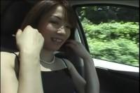 [Gutjap] Married woman gone wild vol2 Scene #1