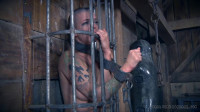 The Extended Feed Of Miss Dupree # 2 (22 Aug 2015) Real Time Bondage