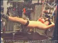 torturegalaxy an v03