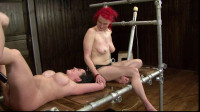 Toaxxx - 24 Hour Session for Lola Part 10-2