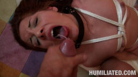 Bonny Bon - Fuck tough young beautiful women