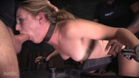 Stunning Mona Wales dicked down