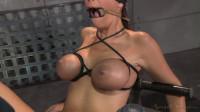 Syren De Mer – Matt Williams – Jack Hammer – BDSM, Humiliation, Torture