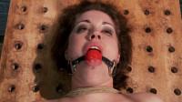 Elizabeth Thorn Too Bad So Sad (2014)