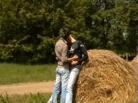 Raw Rural Rascals : gay midmichigan adult male.