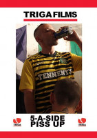Download 5-A-Side Piss Up