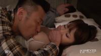Satomi Nagase – Uncensored HD
